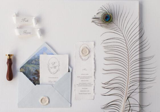 Wedding-stationery-semi-personalizzate