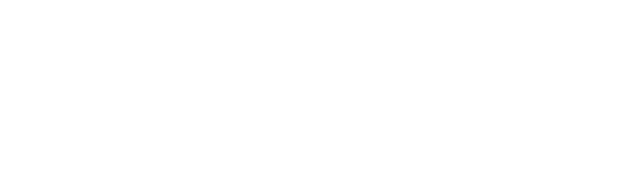 With Sugar